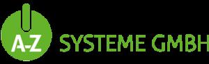 A-Z Systeme GmbH