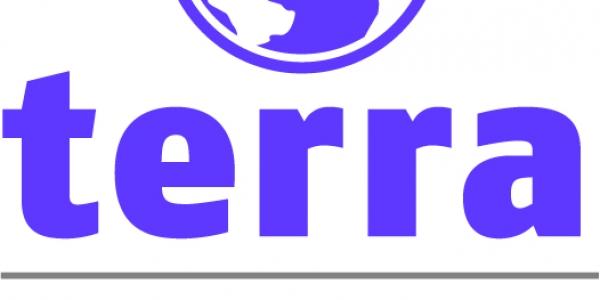 Logos – TERRA VALUE Partner_Pfad