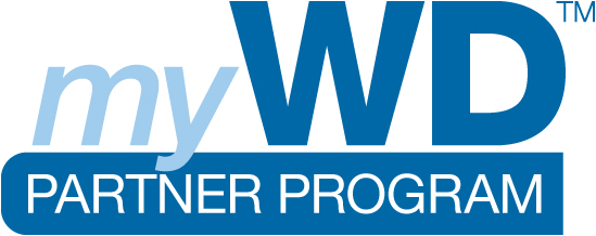 myWD_PartnerProgram_Logo_Blue