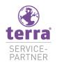 LOGO_TERRA_SP_300