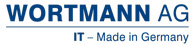 wortmann_logo